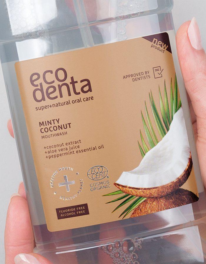 Eco a prosztata gyulladásával